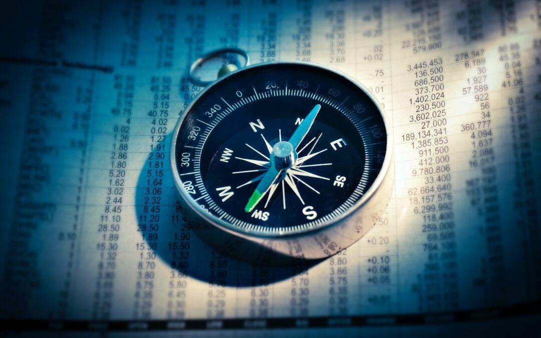 Οικονομοτεχνικά – Χρηματοοικονομικά